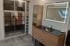 salle de bain  Alexandre Algrange